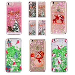 custodia iphone 6s glitter