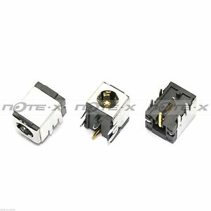 DC-POWER-JACK-SOCKET-CABLE-FOR-ASUS-G75VW-NS72-G75VW-TH71-G75VW-BBK5-G74SX-DH71