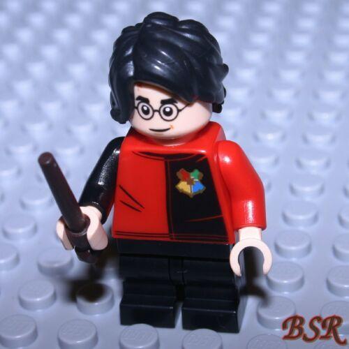 Sb12-14 Harry Potter de 75965 /& NOUVEAU! Lego ® Harry Potter ™ minifig//personnage