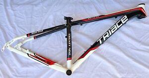 Triace-Satyr-200-29er-Aluminum-Hard-Tail-Frame-Size-Small-15-5-034