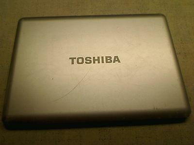 "TOSHIBA Satellite L455 L455D 15.6/"" LCD Back Cover Rear Lid K000084480"