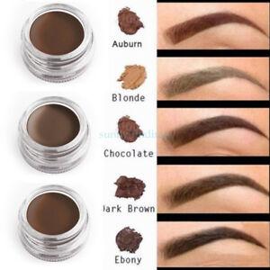 Women-Eyebrow-Tint-Enhancer-Cream-Waterproof-Long-Lasting-Eye-Brow-Gel-Cosmetic