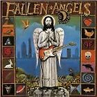 Fallen Angels - In Loving Memory/Wheel of Fortune' (2012)