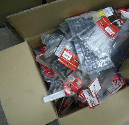 dNaNo FX Series 3.7V 130mAh Li-PO Battery #32004 Kyosho 10 batt