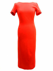 ZARA-MIDI-BODYCON-DRESS-SIZE-S-M