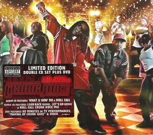 Lil Jon & The East Side Boyz - What U Gon' Do …