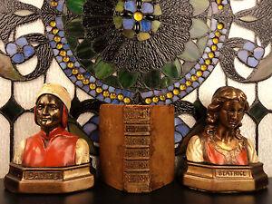 1644-Rerum-Inventoribus-Polydore-Vergil-ORIGINS-of-Science-Discovery-Prodigies