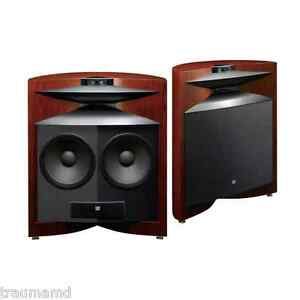 Details about JBL SYNTHESIS EVEREST DD67000 BRAND NEW Full Factory  Warranty,Worldwide shipping