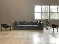 Italian Furniture A Kijiji In Toronto Gta Buy Sell Save With Canada S 1 Local Classifieds