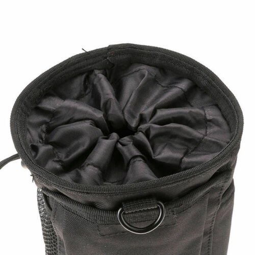 Hip Pouch,Wild Edibles,for Survival Bushcraft or Prepping.Green Foraging,Belt