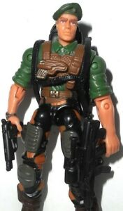 GI-JOE-SpyTroops-2003-FLINT-100-complete-v8-spy-troops-g-i-gijoe-v-8-figures