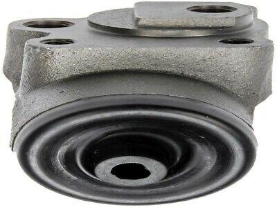 Dorman W19238 Drum Brake Wheel Cylinder
