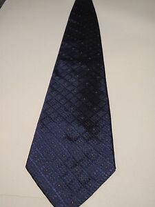 Cravatta-BIAGIOTTI