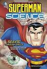 Seeing Through Walls: Superman and the Science of Sight by Agnieszka Biskup (Paperback, 2016)
