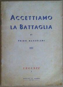 Libretto-Primo-Mazzolari-Accettiamo-la-battaglia-Martini-e-Chiodi-1947
