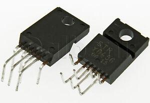 2pcs-STRY6456-Original-Pulled-Sanken-IC-STR-Y6456
