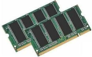 List of Laptop Memory for a CHEAPER PRICE! City of Toronto Toronto (GTA) Preview