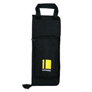 Promark Promark Everyday Stick Bag-afficher Le Titre D'origine