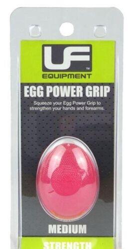 UFE œuf Power Grip à soulager le stress et renforcer vos mains Main Powerball