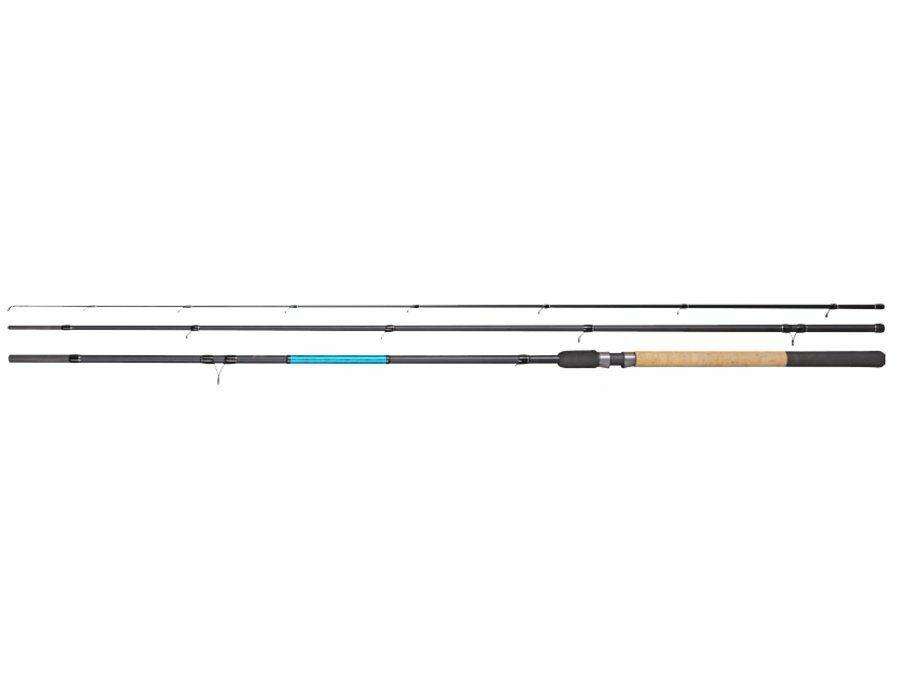 Ryobi Oasys Pro Float 3.30m-3.60m 3-section Canne NEUF 2019