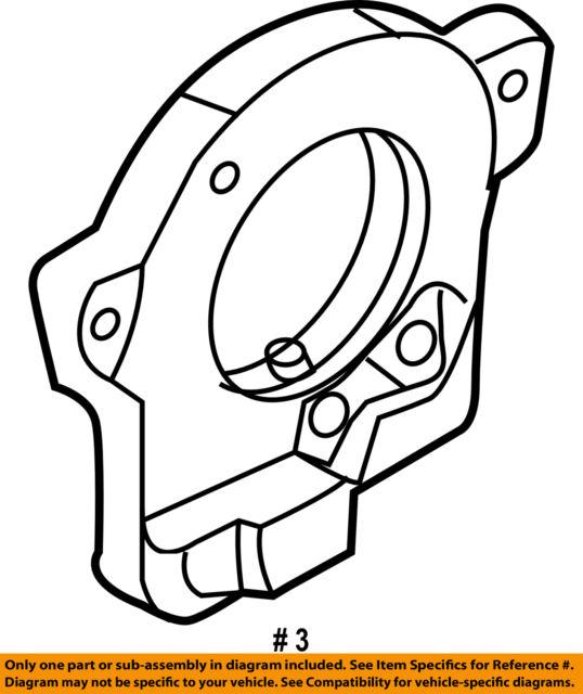 Sensor Murano Wire Nissan 2005knock