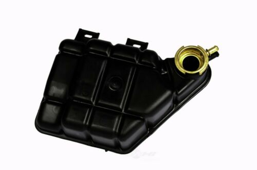 Engine Coolant Recovery Tank ACDelco GM Original Equipment 10157994