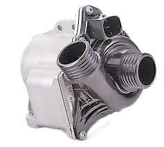 BMW Genuine Electric Water Pump Fits BMW N54 N55 E60 E61 E71 E90 E92