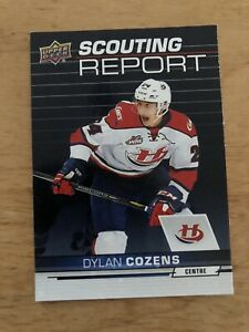2018-2019-Ud-Upper-Decl-Chl-Scooting-Report-Sr-18-Dylan-Cozens