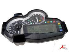 BMW R1200GS & ADVENTURE WC Speedometer Instrument Cluster Clocks Speedo K50 K51