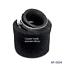 48mm-Bend-Foam-Air-Filter-for-HONDA-ATV-DIRT-BIKE-AF-OO4 thumbnail 2