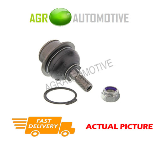 BALL JOINT FR LH RH LOWER FORD TRANSIT TOURNEO 2.2 114 BHP 2008-12