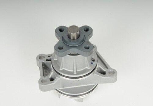 Engine Water Pump 251