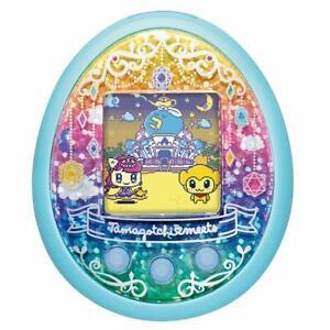 Bandai-Tamagotchi-Rencontre-Fantasy-Rencontre-Ver-Bleu-JP