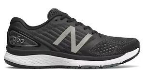 LATEST-RELEASE-New-Balance-860-Mens-Running-Shoes-2E-M860BK9-003