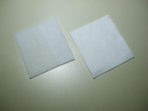 30 Staubbeutel Filter geeignet für Dirt Devil M 1565 Lifty,M 7011 Skuppy 4001