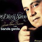 Jose Pena Suazo & Su Banda Gorda by Pena Su (CD, May-2007, Sony BMG)