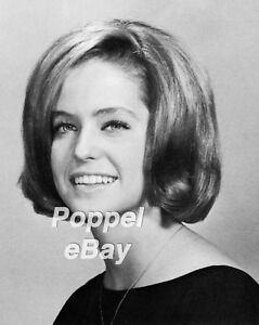 FARRAH FAWCETT High School Yearbook CHARLIE S ANGELS FREE SHIPPING ... 3a2fd636a7c4