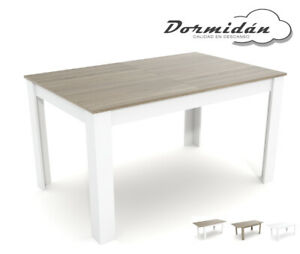 Mesa-de-comedor-extensible-90cm-ancho-x-135cm-185cm-largo-mueble-salon