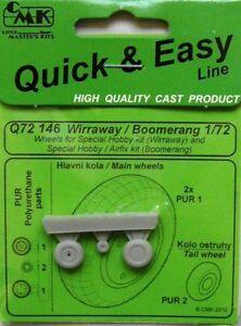 CMK-1-72-wirraway-Boomerang-ruedas-q72146