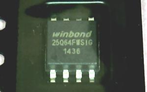 Details about BIOS Acer Aspire E11 ES1-111M, NEW, Preprogrammed chip, MB:  DA0ZHKMB6C0 REV C