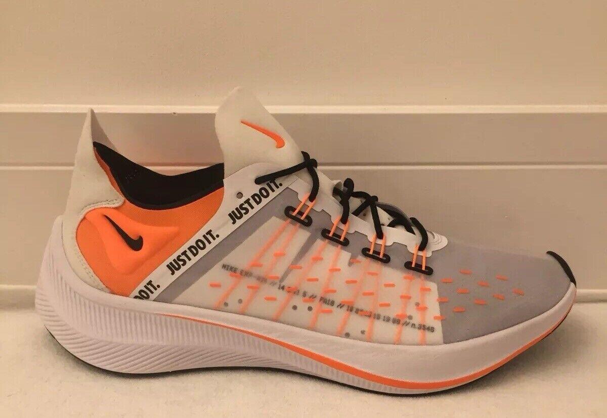 Nike Nike Nike Exp-X14 SE Size 11 (uk) BNIB fb92a7