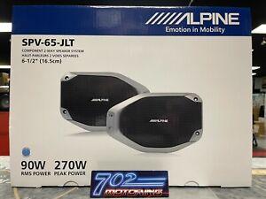ALPINE-SPV-65-JLT-2018-UP-JEEP-WRANGLER-2020-UP-JEEP-GLADIATOR-SOUNDBAR-UPGRADE