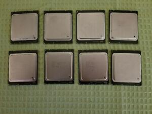 Lot-of-8-Intel-Xeon-E5-2630-SR0KV-2-3GHz-6-Core-15M-Cache-CPU-Processor