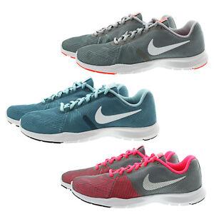 8e3857f6dc48 Image is loading Nike-881863-Womens-Flex-Bijoux-Training-Running-Low-