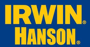 Hanson SET 10-24NC 3PC TAP HANSON 2528