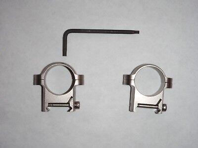 Pro Braking PBR4348-SIL-BLU Rear Braided Brake Line Silver Hose /& Stainless Blue Banjos