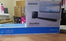 5ed293ff8fe item 2 NEW 2018 Samsung HW-M360 150W 2.1 Ch Soundbar w  Wireless Subwoofer  ON SALE -NEW 2018 Samsung HW-M360 150W 2.1 Ch Soundbar w  Wireless  Subwoofer ON ...
