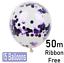 """miniature 10 - 15 pcs confettis ballons latex 12"""" décorations à L'hélium Fête D'anniversaire Mariage"""