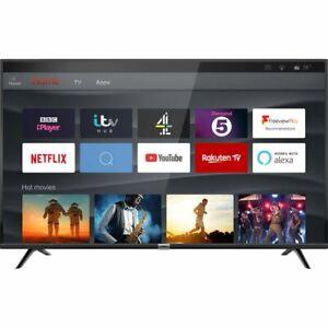 TCL-55DP628-DP628-55-Inch-TV-Smart-4K-Ultra-HD-LED-Freeview-HD-3-HDMI-WiFi