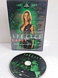 Species-DVD-2004-Bilingual